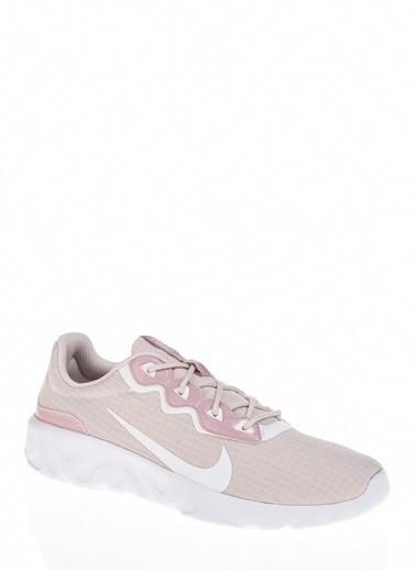 Nike Explore Strada Pembe
